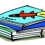 Rico books copy