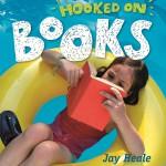 HookedBooks COVER.indd