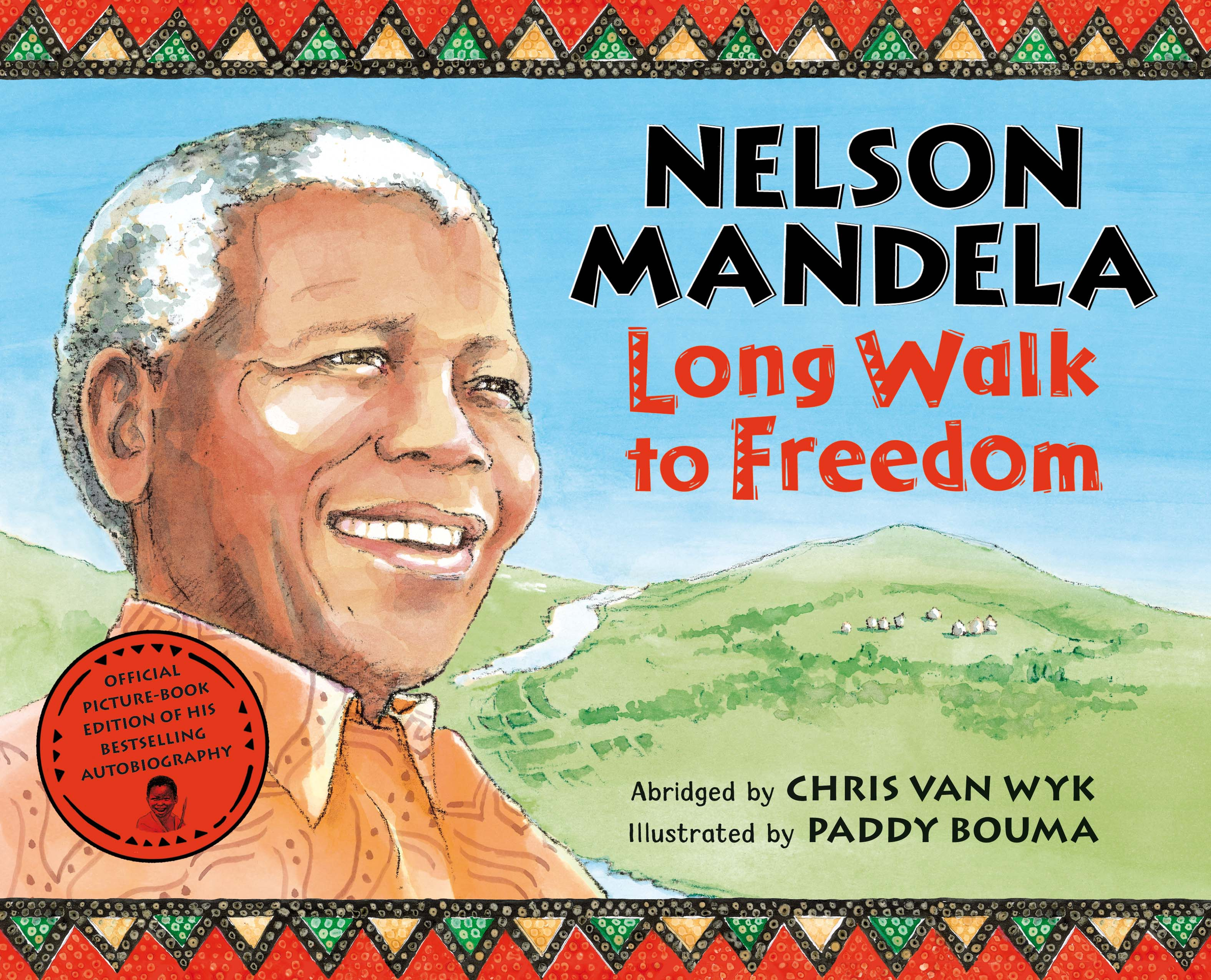 20 top picture books | Nal'ibali