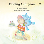 FINDING_AUNT_JOAN_COV